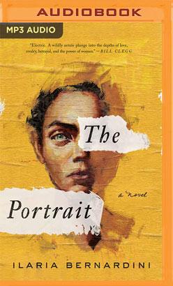 Portrait, The