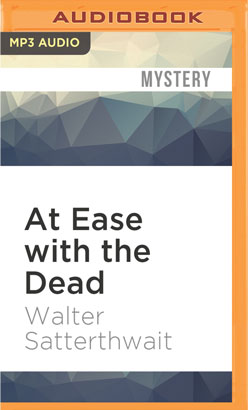 At Ease with the Dead