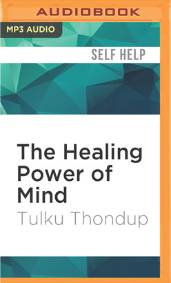Healing Power of Mind, The