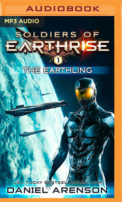 Earthling, The