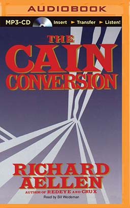 Cain Conversion, The
