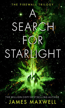 Search for Starlight, A