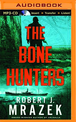 Bone Hunters, The