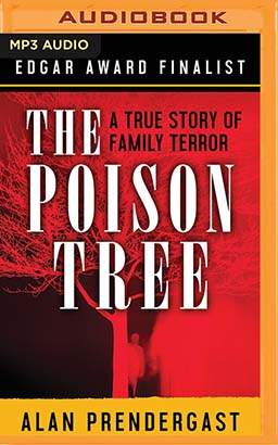Poison Tree, The