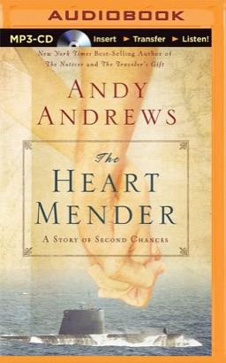 Heart Mender, The