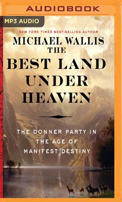 Best Land Under Heaven, The
