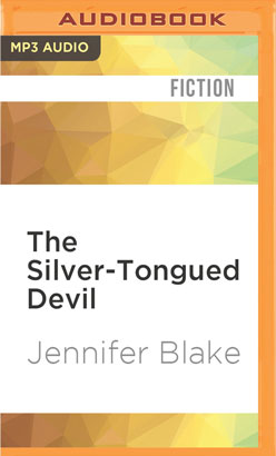 Silver-Tongued Devil, The