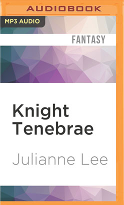 Knight Tenebrae