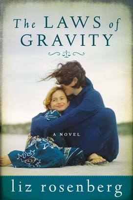 Laws of Gravity, The