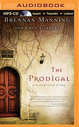 Prodigal, The