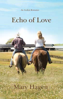 Echo of Love