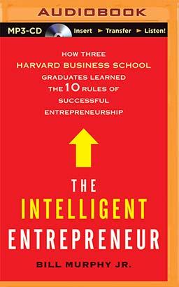 Intelligent Entrepreneur, The