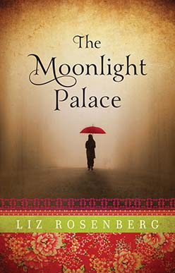 Moonlight Palace, The