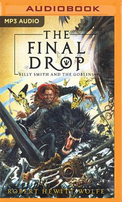 Final Drop, The