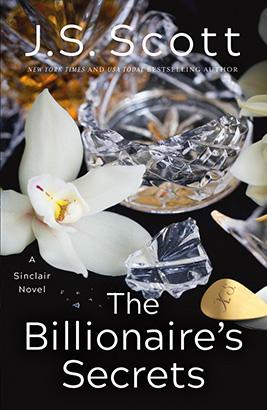 Billionaire's Secrets, The