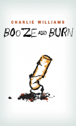 Booze and Burn