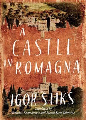 Castle in Romagna, A