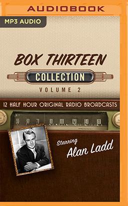 Box Thirteen, Collection 2