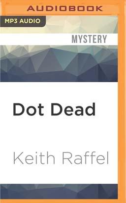 Dot Dead