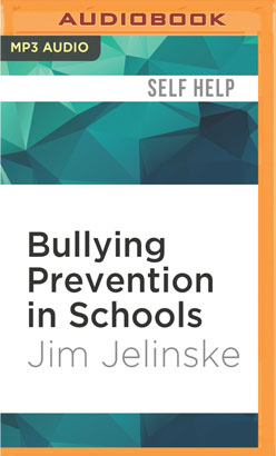 Bullying Prevention in Schools