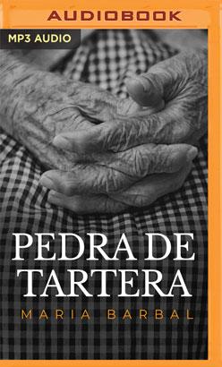 Pedra de Tartera (Narración en Catalán)