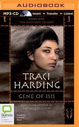 Gene of Isis