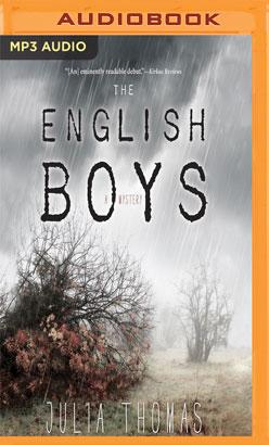 English Boys, The
