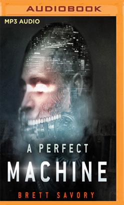 Perfect Machine, A