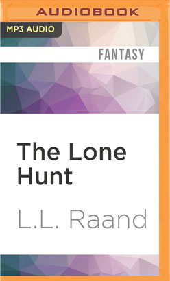 Lone Hunt, The