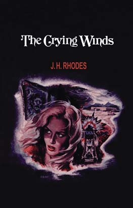 Crying Winds, The
