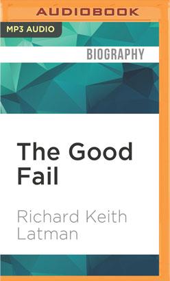 Good Fail, The