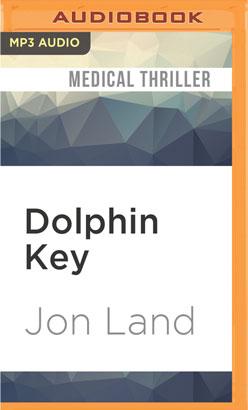 Dolphin Key