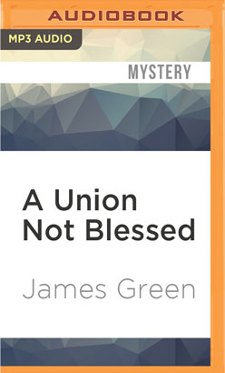 Union Not Blessed, A