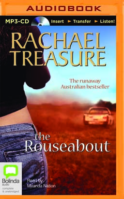 Rouseabout, The