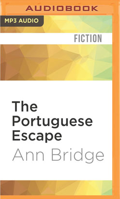 Portuguese Escape, The