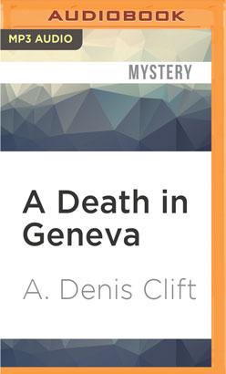 Death in Geneva, A