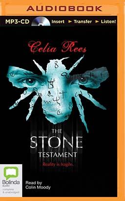 Stone Testament, The