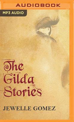 Gilda Stories, The