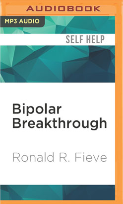 Bipolar Breakthrough