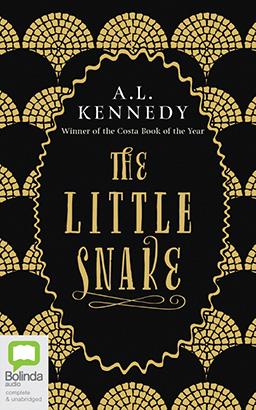 Little Snake, The