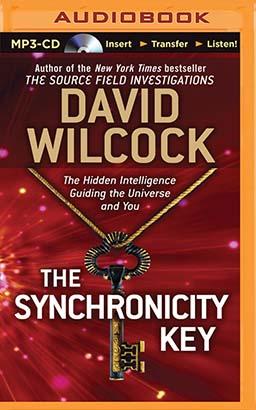 Synchronicity Key, The