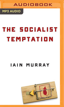 Socialist Temptation, The