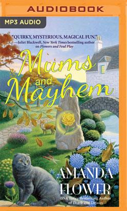 Mums and Mayhem