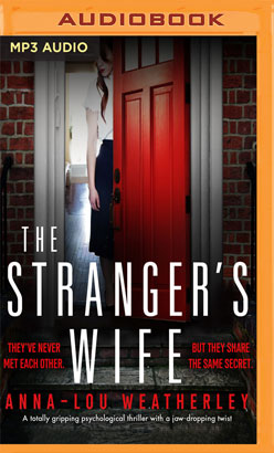 Stranger's Wife, The