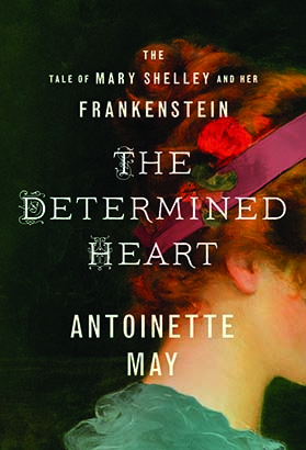Determined Heart, The