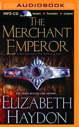 Merchant Emperor, The