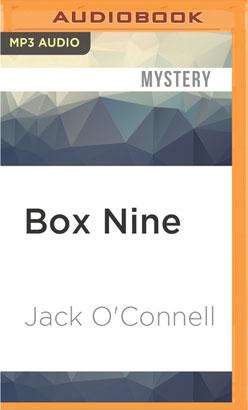 Box Nine