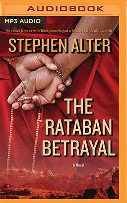 Rataban Betrayal, The