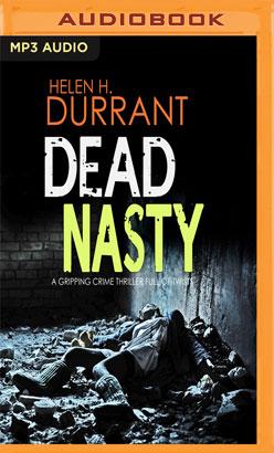 Dead Nasty