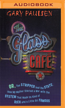 Glass Cafe, The